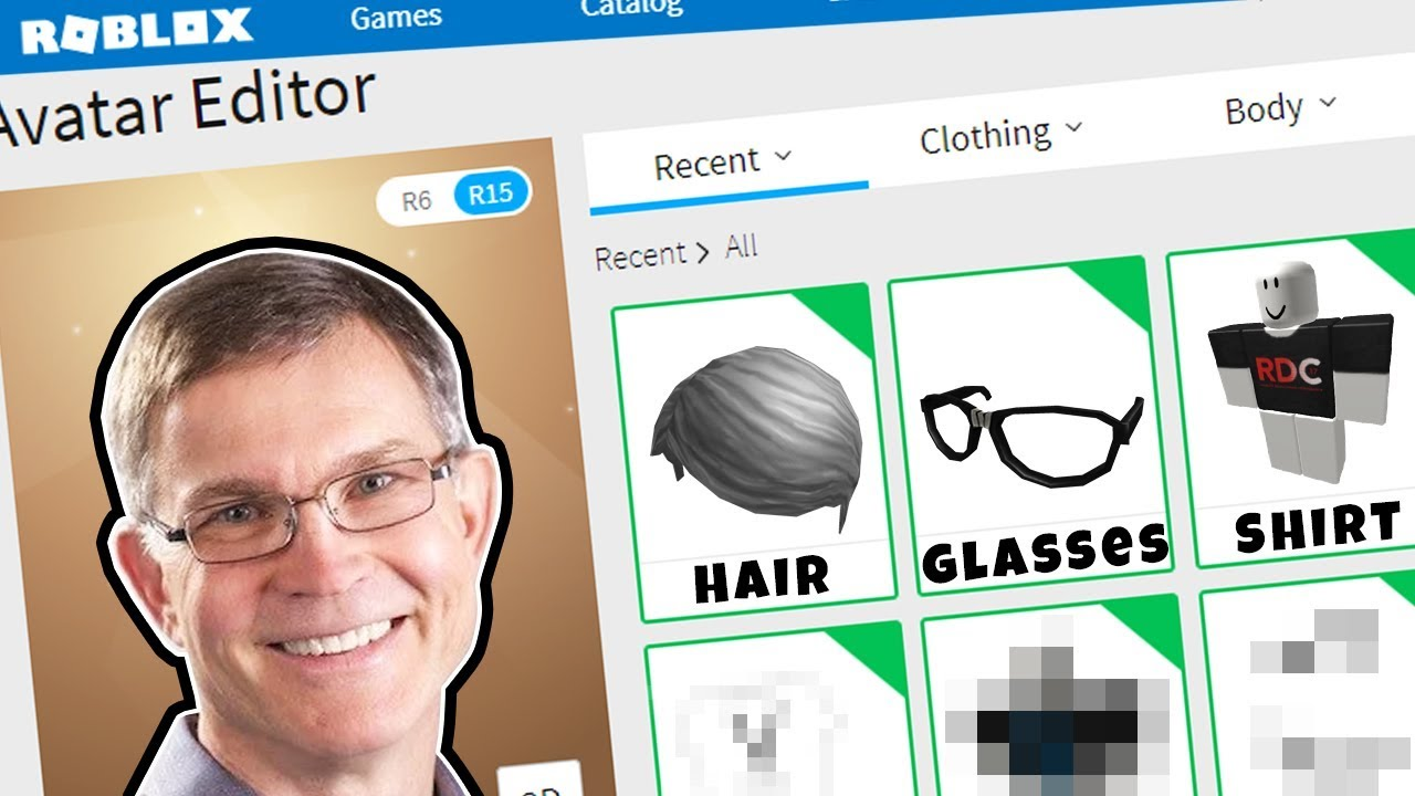 David Baszucki Roblox Phone Number Promo Codes To Get Robux - who is the owner of roblox phone number