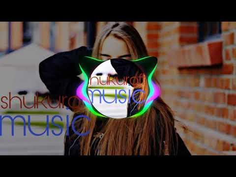 Ulvi - Meleyim(remix niko)