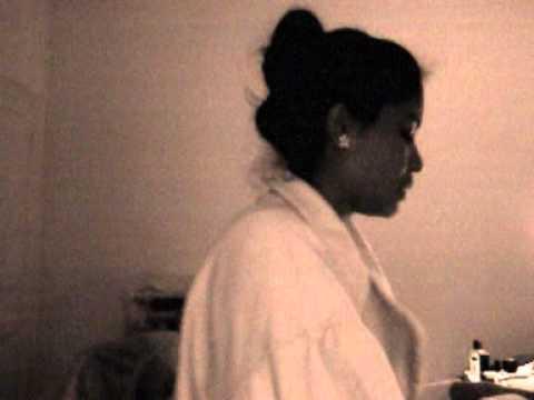 Damita Haddon   Cover   No looking back 0001
