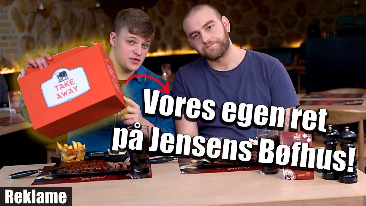 Jensens Spareribs På Gasgrill : Fråder fredag special spareribs youtube