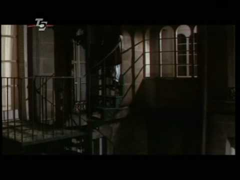 Henry Mancini - Shadows of Paris - (Pink Panther A Shot in the Dark)