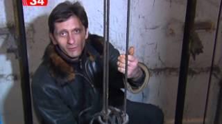 Днепропетровские лифтовики прокомментировали падение лифта(Вчера проводили независимую экспертизу., 2014-02-19T09:01:41.000Z)