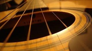 [Guitar Cover] Quá khứ và anh