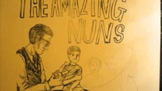 The Amazing Nuns - Oh Brandy