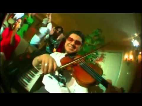 Shahrum Kashani   Hameh Migan Music Video