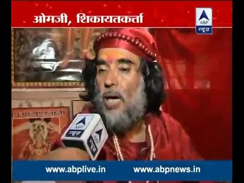 Om Ji And Deepa Sharma Gives Clarifications For Fighting On Live Tv Show