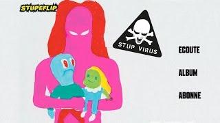 Baixar Stupeflip - Stup Virus