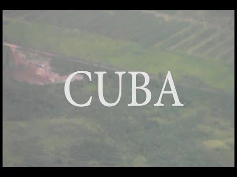 Cuba Documentary (Life Tree Adventures)