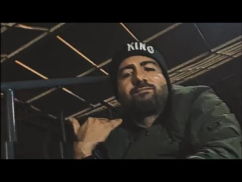 Shahruz x Dost x OD - REFLEX