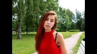 поиск попутчиков, автознакомства, найти попутчика на авто, marshrut4you.ru(, 2013-08-01T21:26:42.000Z)