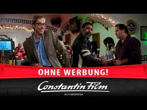 Movie 43 - einfach nur krass - Ab 24. Januar 2013 im Kino!