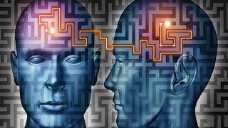Beyinden beyine iletişim gerçekleşti