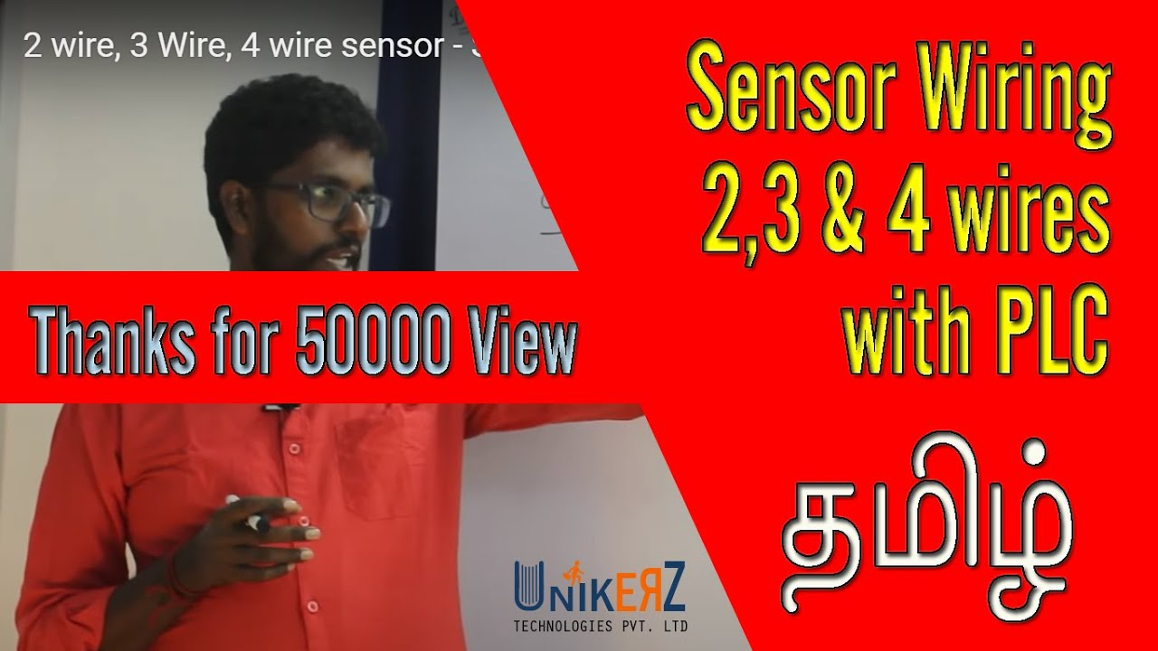 3 Wire Sensor Wiring Diagram from i.ytimg.com