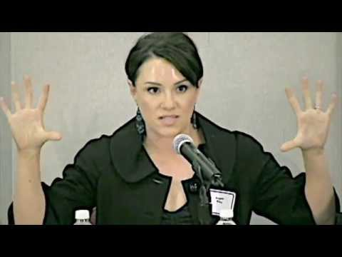 American Indian 101 – A Panel on American Indian Media Representation