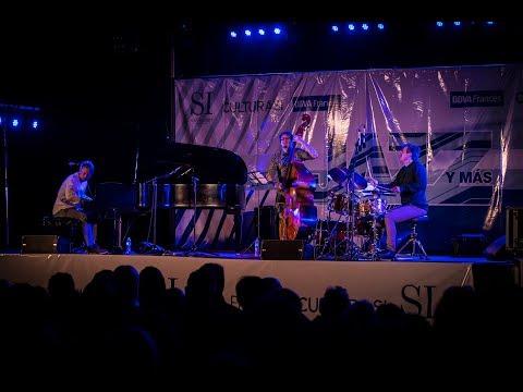 comenzÓ-la-octava-ediciÓn-del-festival-de-jazz-en-san-isidro
