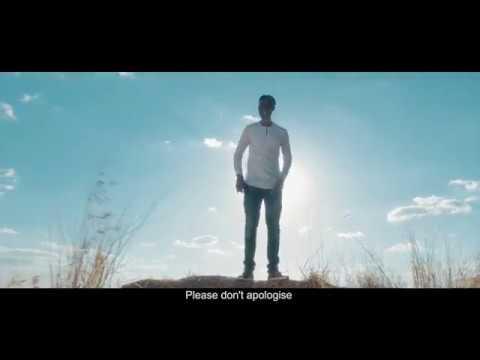 Pompi - Your Mind ft James Sakala