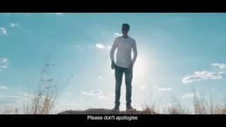 Download lagu Pompi Your Mind ft James Sakala MP3