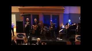 Bone Idol - I Usta Love Her - Live cover