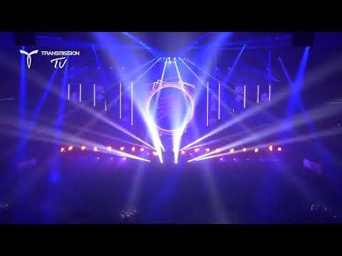 Future Sound of Egypt 718 with Aly & Fila (Flashback to Transmission Prague 2017)
