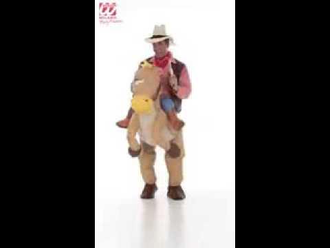 Disfracestuyyo.com   disfraces adultos de vaqueros ed66a3450d3
