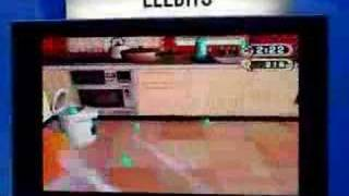 Elebits for Wii