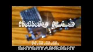 Remember The Name (MUSIC VIDEO) (NBBD Visual