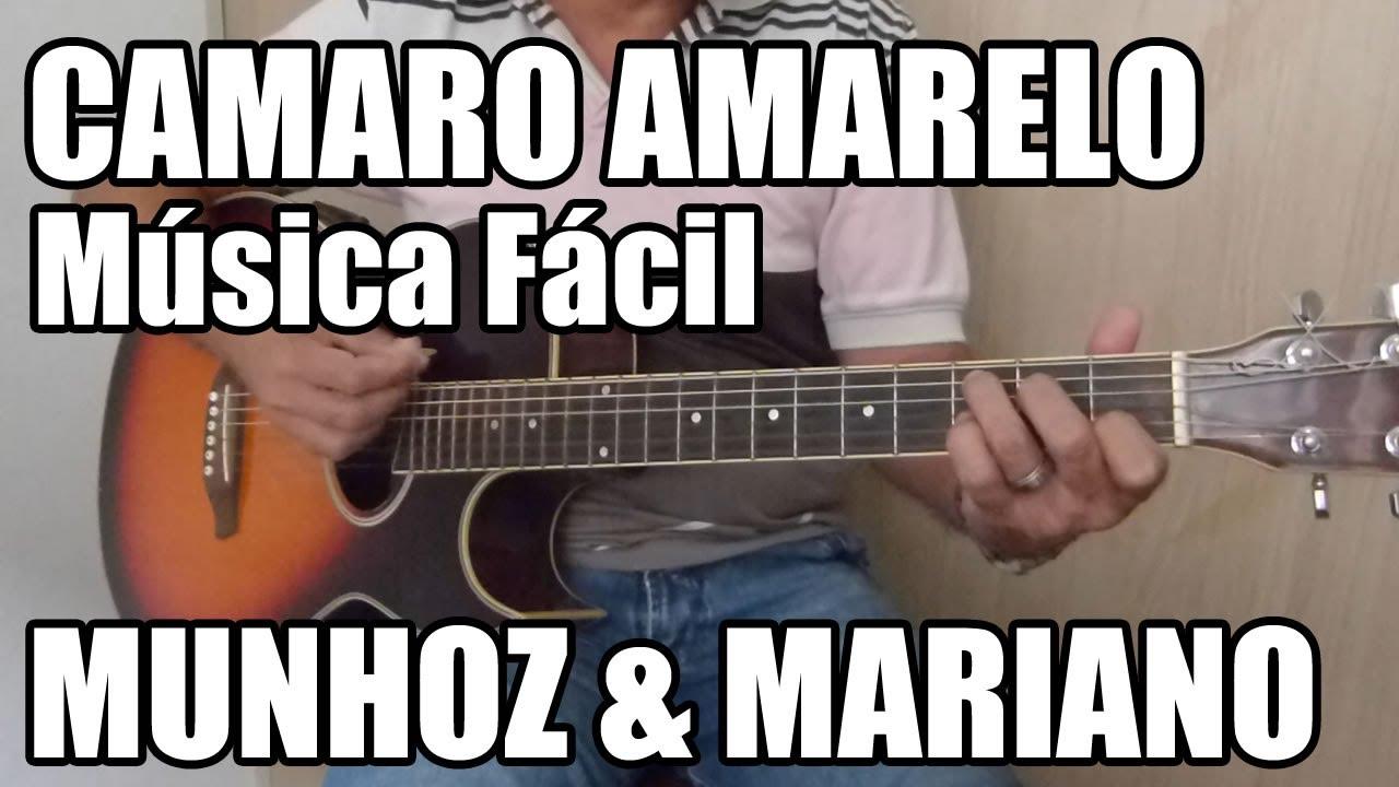 CELULAR NO DIRETO BAIXAR AMARELO CAMARO MUSICA