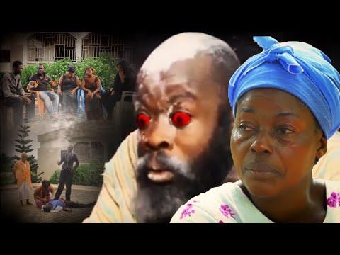 Download YENFA WIASE NKOSI HWIE - KUMAWOOD GAHANA TWI MOVIE - GHANAIAN MOVIES