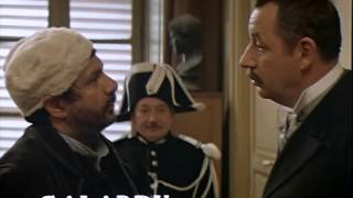 Le Juge et l'Assassin ( 1976 - bande annonce )