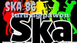 [5.01 MB] SKA 86 - TURU NING PAWON cover reggae ska