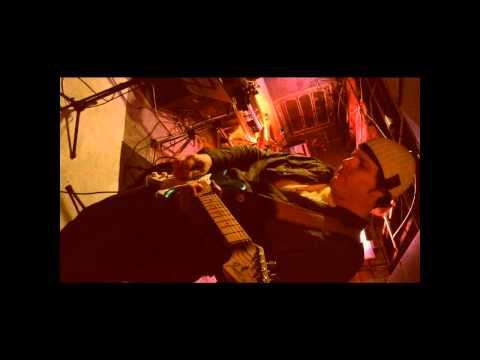 GREATER OTTAWA TALENT AGENCY Blues Jam