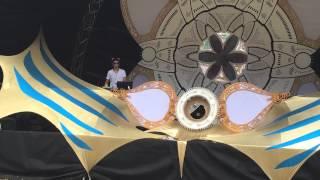 Shankra Festival 2015 - Lyctum (Part.1)