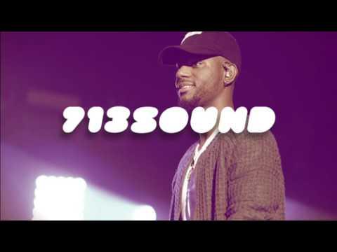 Insecure - Bryson Tiller x Jazmine Sullivan (chopped & screwed)