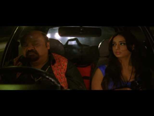 Utt Pataang - Nandu fix a deal with Sanjana