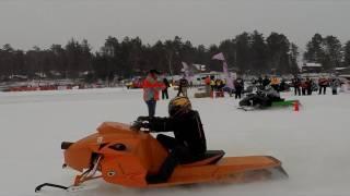 Team Priceless Performance Snowmobile Racing   Jason Asselin