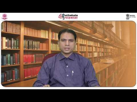Knowledge organization in digital library (LIS)