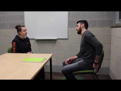 Talie interview final