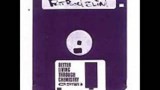 FatBoySlim-10th & Crenshaw