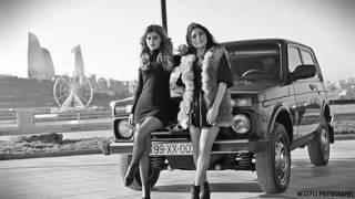 Azeri Bass Music-Kimdi Sevdiyin Senin (2o17)