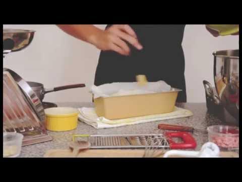 la-brioche-aux-pralines-roses