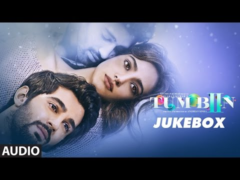 Tum Bin 2 Jukebox | Full Album | Neha Sharma, Aditya Seal & Aashim Gulati