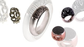 Italian jewels & costume jewellery wholesale: find manufacturers & brands of made in Italy jewels