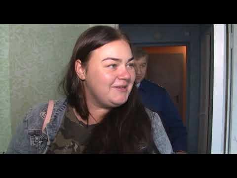 """В Базарном Карабулаке могли вырубить лес! """"Законный интерес"""" от 21.10.2019"""
