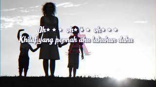 Gambar cover Armada   Doa Ibu