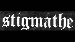Stigmathe - Fronte Di Nervi