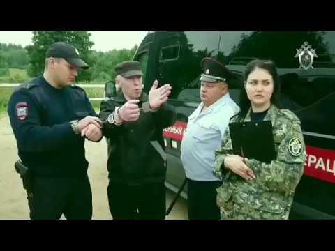 Обстоятельства убийства певца Михаила Круга раскрыты