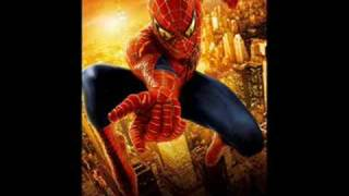 Spider-Man 2 OST Main Titles
