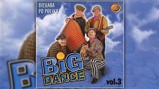 Big Dance Cztery Razy Po Dwa Razy