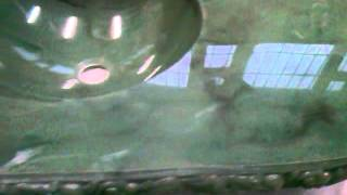 раковина из литьевого оникса(, 2013-12-12T16:26:16.000Z)