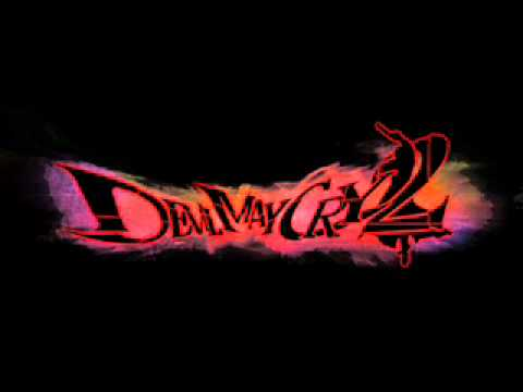 Shoot the Works (Dante Battle 2) - Devil May Cry 2 Extended